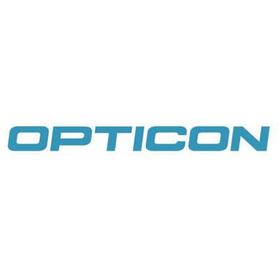 Opticon